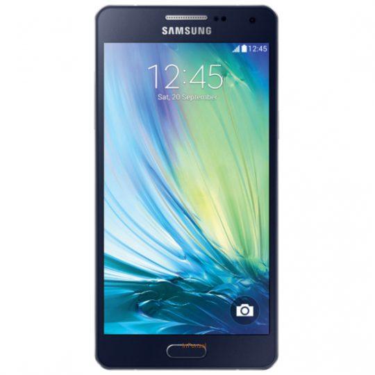 Galaxy A500