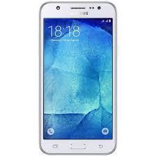 Galaxy J500