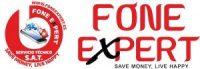 FoneExpert