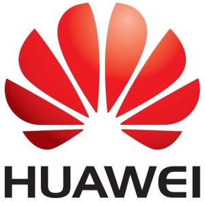 huawei-logo-squere